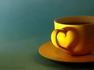 We Heart Tea And Research Agrees Bigelow Tea Blog