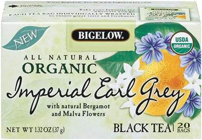 BTTUEs2_National Organic Harvest Month Is Growing On Us At Bigelow Tea