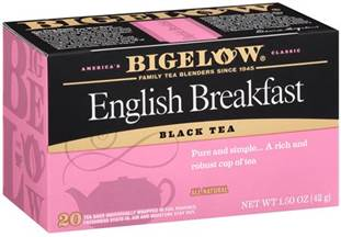 btwed2_Learn More About Breast Cancer Awareness Month With Bigelow Tea