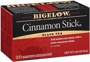 btfri3_Bigelow Tea Bites Into National Apple Month