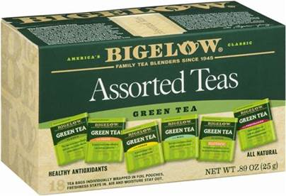 btmon2_Sip Some Bigelow Tea With Jim Carrey!