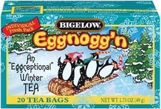 btwed3_Eat Better Together Month- Try Breakfast And Bigelow Tea