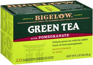 btwed6_Bigelow Tea Shares Gluten-Free Recipes For Celiac Disease Awareness Month