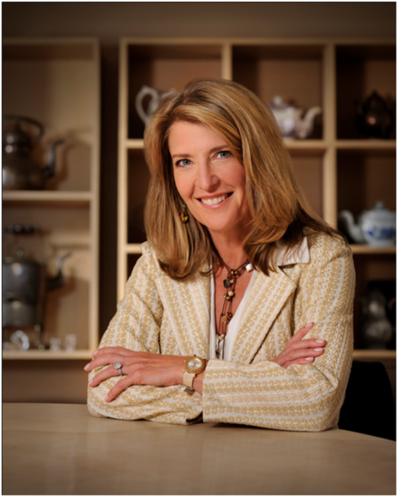 btmon_FACEBOOK TEA CHAT ALERT- Join Cindi Bigelow on Nov. 21st!