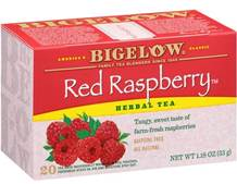 btwed4_Bigelow Tea Supports The Fight Against Diabetes