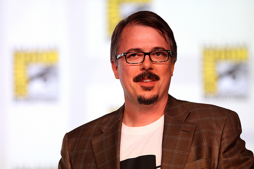 btwed_Bigelow Tea Thinks Vince Gilligan Is Brilliant
