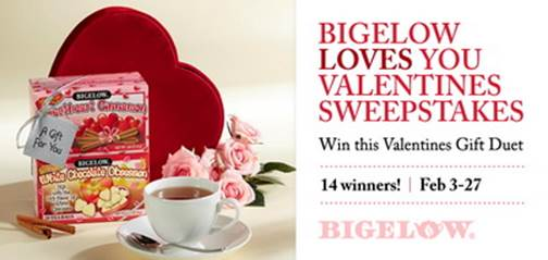 btmon_valentines sweeps